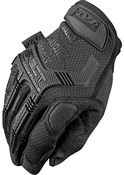 Product image for Mechanix Wear M-Pact Gloves