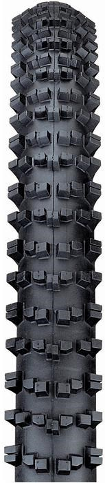 Nutrak XC Universal 26 inch MTB Off Road Tyre | Tyres