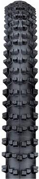 Nutrak XC Universal 26 inch MTB Off Road Tyre