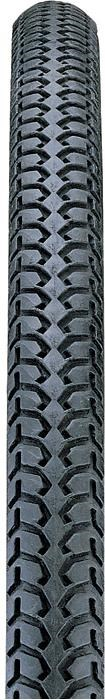 Nutrak Traditional Urban 26 inch Tyre | Tyres