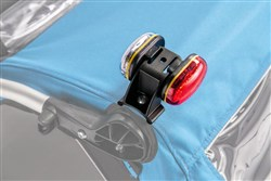 Product image for Burley Child Trailer Light Kit