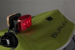 Burley Child Trailer Light Kit