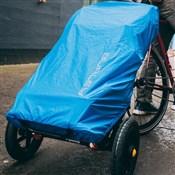 Burley Travoy Rain Cover