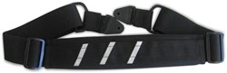 Burley Travoy Shoulder Strap