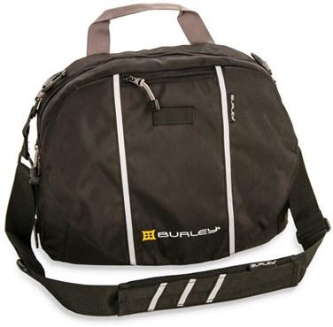 Burley Travoy Upper Transit Bag