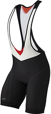 Specialized BG RBX Bib Cycling Shorts