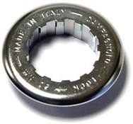 Product image for Campagnolo Cassette Lockring