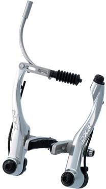 Shimano BR-MX70 DXR Rear V-Brake