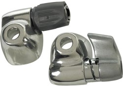 Shimano STI Adapter For Aluminium Frame