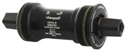 Campagnolo Centaur Bottom Bracket