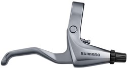 Shimano Ultegra Brake Levers for Flat Handlebars BLR780
