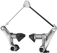 Product image for Shimano 105 Cantilever Brake - Front or Rear BRCX50