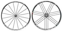Campagnolo Eurus 2 Way Road Wheelset