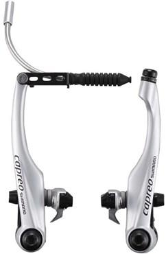 Shimano Capreo BR-F800 V-brake