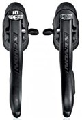 Campagnolo Xenon 10 Speed Ergopower Shifter Levers