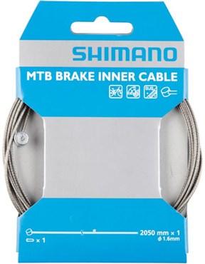 Shimano MTB XTR Stainless Steel Inner Brake Wire