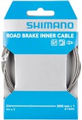Product image for Shimano Road Stainless Steel Inner Brake Wire