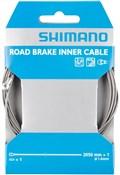 Shimano Road Stainless Steel Inner Brake Wire