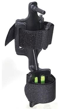 Genuine Innovations X Mount | pumps_accessories_component