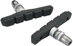 Product image for Jagwire V-Brake Block Linear XC Offset Post