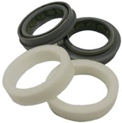 RockShox Dust Seal/Form Ring Kit for Tora/Reba/Recon/Revalation/Argyle