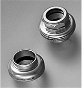 Product image for Shimano Dura-Ace HP-7410 Road Headset 1 inch