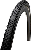 Specialized Tracer Tubular Cyclocross Tyre