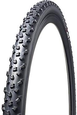 Specialized Terra Tubular Cyclocross Tyre