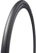 Specialized Espoir Sport Tyre Road Tyre