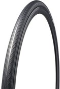 Product image for Specialized Espoir Sport Tyre Road Tyre