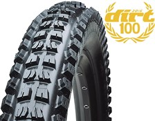Product image for Specialized Butcher DH Tyre