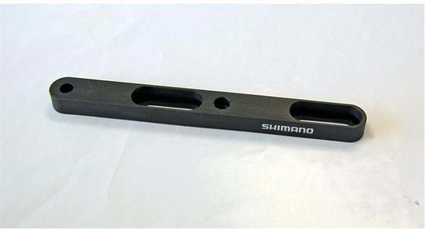 Shimano Dura-Ace SM-BA01 7970 Di2 Battery Mount Adapter