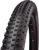 "Specialized S-Works Renegade 29"" MTB Tyre"