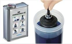 Shimano Nexus Gear Hub Maintenance Oil Dipping Set
