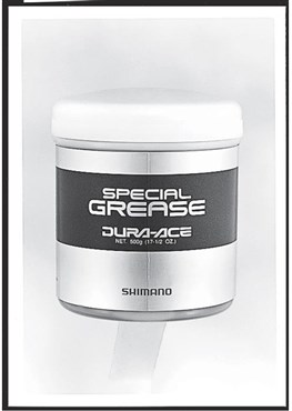 Shimano Dura-Ace Grease Tub