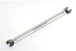 Shimano Spoke Wrench