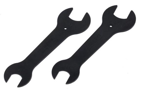 Shimano Nexus Inter-7 Cone spanners 17 x 22mm
