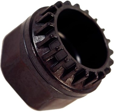 Shimano UN74S Cartridge Bottom Bracket Cup Installation Tool