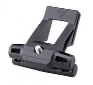 Product image for Topeak Fixer F25 Bracket