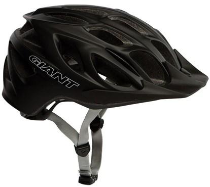 Giant Realm MTB Helmet