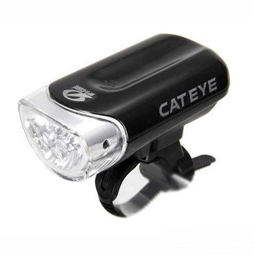 Cateye Jido EL-AU230 Auto Front Light