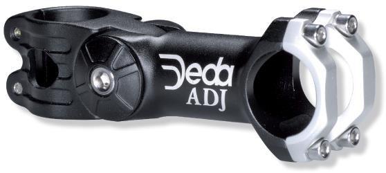Dedacciai ADJ Adjustable Stem