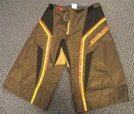Scott DH Racing Shorts