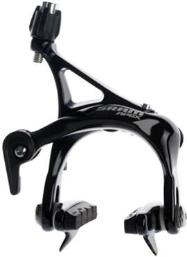 SRAM Apex Brake Calliper Set