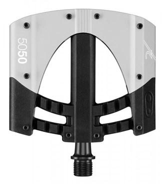Crank Brothers 5050 2 DH-FR Platform Pedals