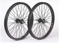 DiamondBack Front Alex Front BMX Wheel