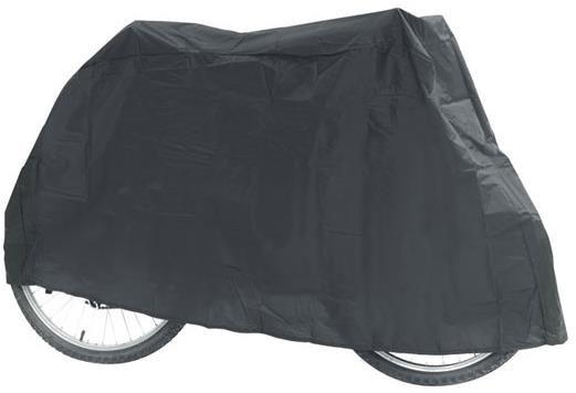 Raleigh Heavy Duty Nylon Bike Cover