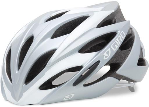 Giro Savant Road Cycling Helmet 2014
