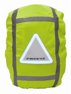 Proviz Waterproof Rucksack Cover