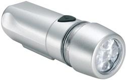 Product image for ETC High Beamer 5 LED Front Light